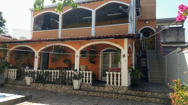 Excelente Casa em São Mateus - São João de Meriti - RJ - Foto 19