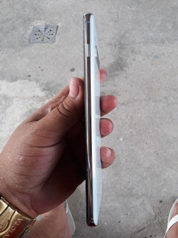 Samsung Galaxy S10 Plus novo  - Foto 4