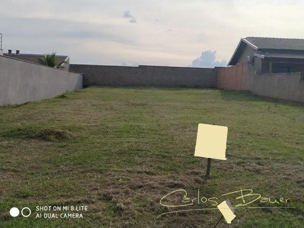 Rural chacara em condomínio no RECANTO DAS ÁGUAS - Bairro Centro em Primeiro de Maio - Foto 4