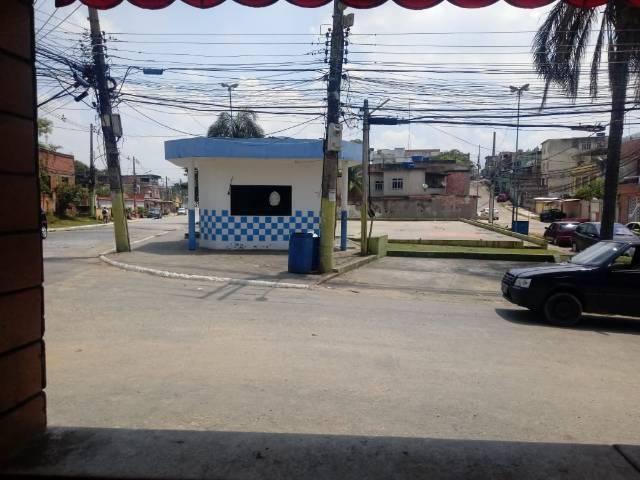 Loja de esquina - Foto 11