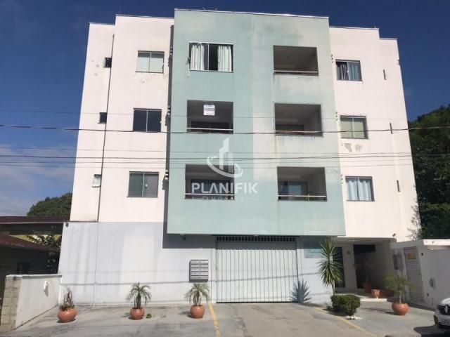 Apartamento 1 suite + 2 quartos GUARANI - Foto 15