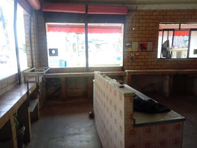 Loja de esquina - Foto 19