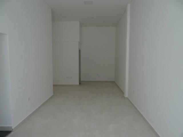 Escritório para alugar em Centro, Arapongas cod:00197.023 - Foto 3
