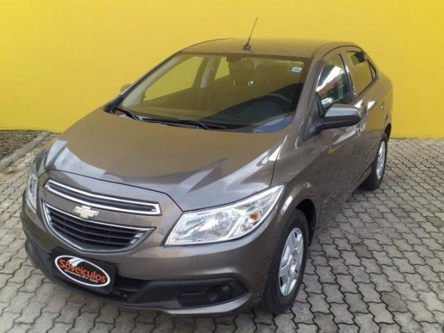 PRISMA 2013/2013 1.0 MPFI LT 8V FLEX 4P MANUAL