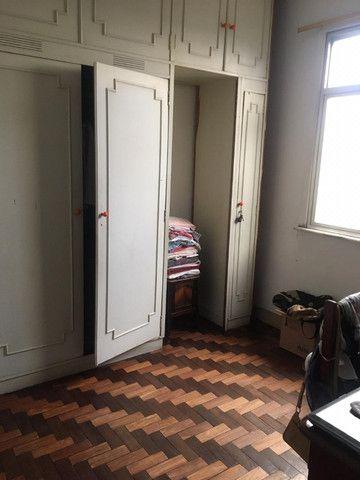 Ótima Casa (cond. fechado) Piedade 2 Salas,3 Quartos,Garagem mais 02 Aptos Sala/Quarto - Foto 6