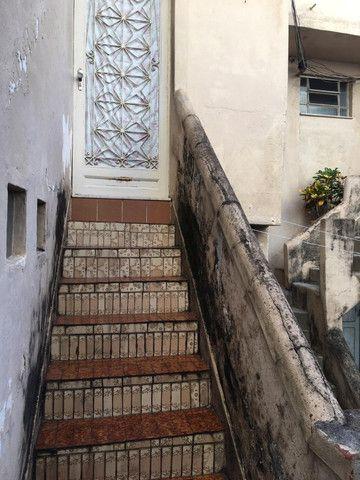 Ótima Casa (cond. fechado) Piedade 2 Salas,3 Quartos,Garagem mais 02 Aptos Sala/Quarto - Foto 18
