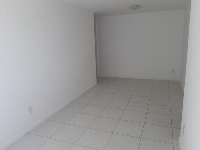 Apartamento à venda com 2 dormitórios em Jatiúca, Maceió cod:487 - Foto 4