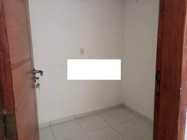 Loja comercial à venda em Tijuca, Rio de janeiro cod:23918 - Foto 11
