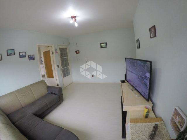 Apartamento à venda com 2 dormitórios em Partenon, Porto alegre cod:9929854 - Foto 7