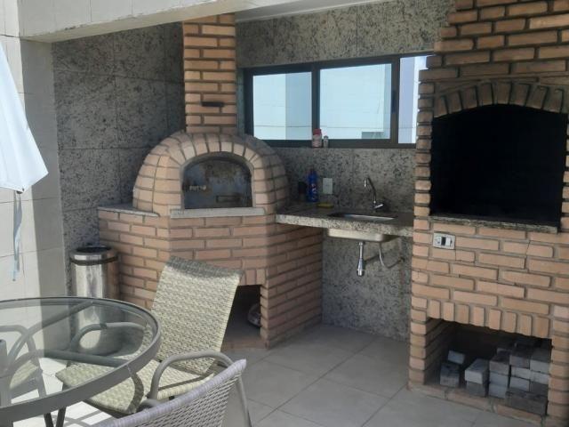 Apartamento à venda com 2 dormitórios em Jatiúca, Maceió cod:487 - Foto 19