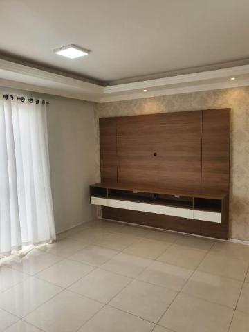 Apartamento 3 dormitórios à venda, 86 m² - Jardim América - Bauru/SP - Foto 3