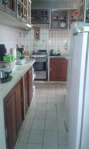Apartamento no Atlantic Ville II com 2 (dois) dormitórios, com 81,00m² por R$ 180.000,00 - - Foto 8