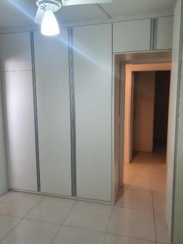 Apartamento 3 dormitórios à venda, 86 m² - Jardim América - Bauru/SP - Foto 8