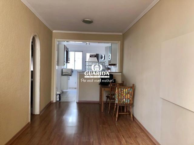 Apartamento para aluguel, 2 quartos, 1 vaga, PETROPOLIS - Porto Alegre/RS - Foto 3