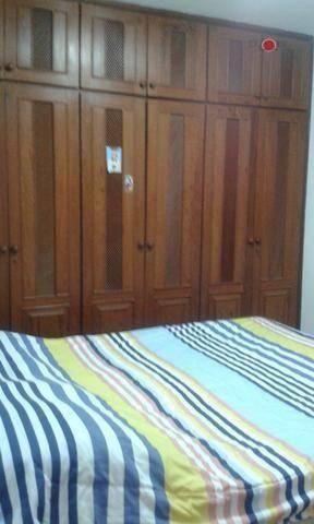 Apartamento no Atlantic Ville II com 2 (dois) dormitórios, com 81,00m² por R$ 180.000,00 - - Foto 5