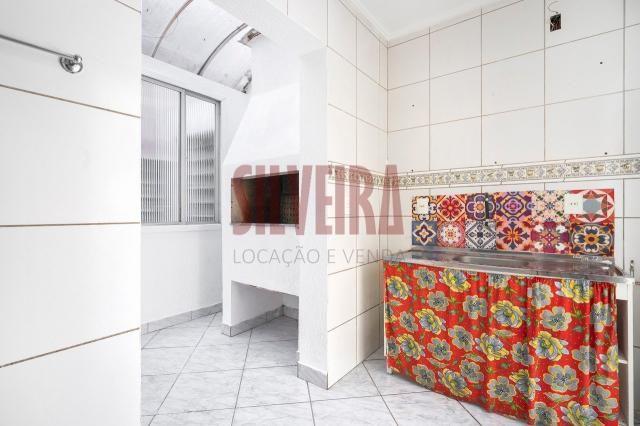 Apartamento para alugar com 1 dormitórios em Petrópolis, Porto alegre cod:8446 - Foto 7