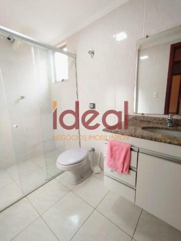 Apartamento para aluguel, 2 quartos, 1 suíte, 1 vaga, Ramos - Viçosa/MG - Foto 7