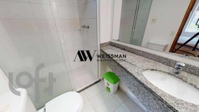 Apartamento à venda em Bela vista, São paulo cod:9617 - Foto 4
