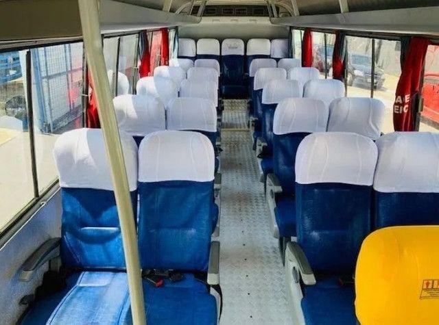 Micro ônibus  - Foto 3