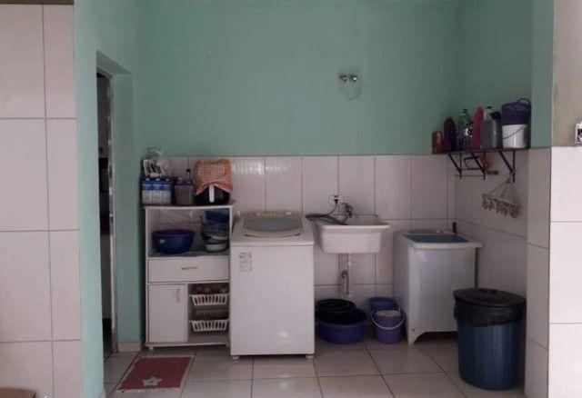 Casa a Venda- ES - Foto 7