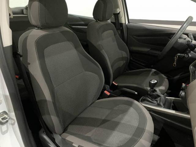 Chevrolet Prisma LT 1.4 Flex  - Foto 17