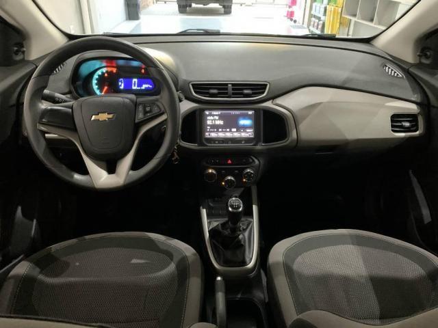 Chevrolet Prisma LT 1.4 Flex  - Foto 14