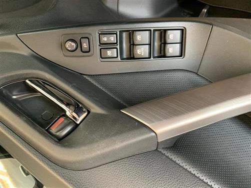 Subaru Forester  S 2.0 16V CVT 4WD GASOLINA AUTOMÁTICO - Foto 6