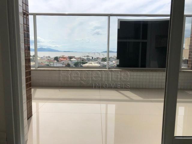 Apartamento à venda com 3 dormitórios em Balneário, Florianópolis cod:79158 - Foto 18