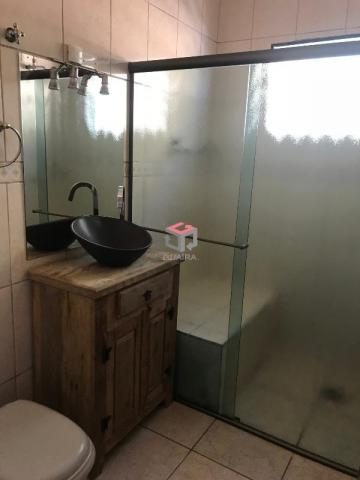 Lindo sobrado para locação, 2 quartos, 2 vagas - Planalto - São Bernardo do Campo - Foto 16