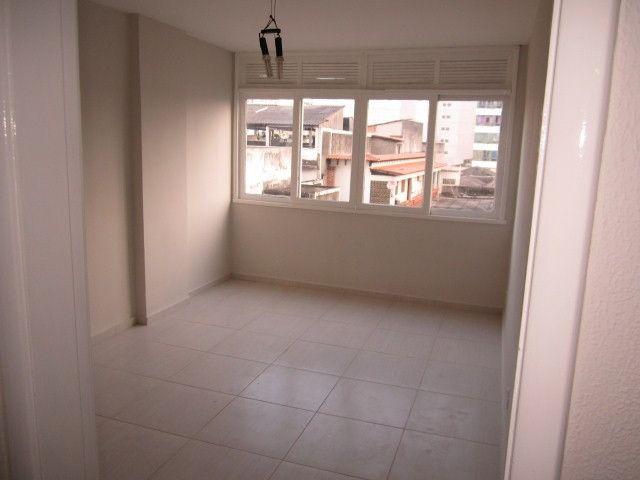 Apartamento São João - Foto 4