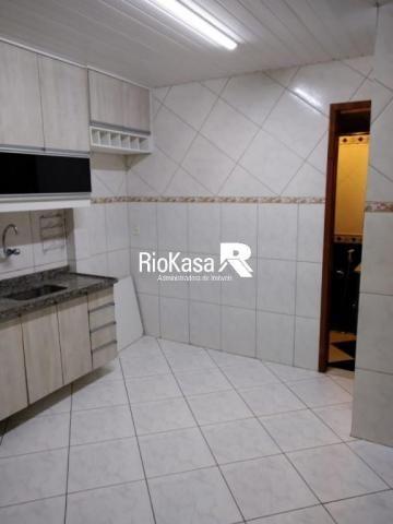 Casa de Vila - CAMPINHO - R$ 1.200,00 - Foto 16