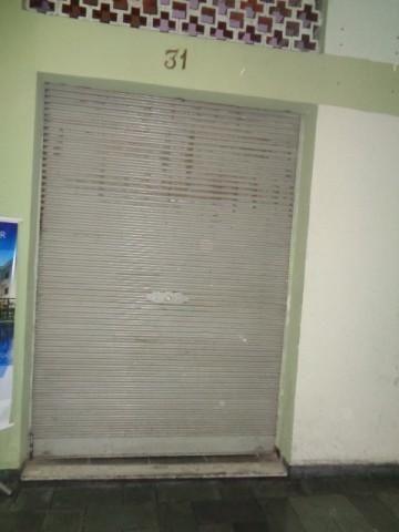 Loja - ANDARAI - R$ 300,00 - Foto 3