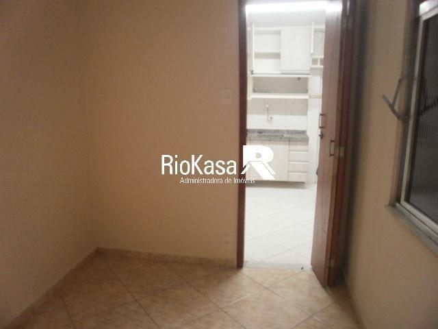 Casa de Vila - CAMPINHO - R$ 1.200,00 - Foto 6