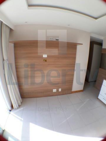 Apartamento - ICARAI - R$ 3.200,00 - Foto 10