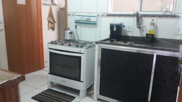Casa de Condomínio - PIAM - R$ 170.000,00 - Foto 15