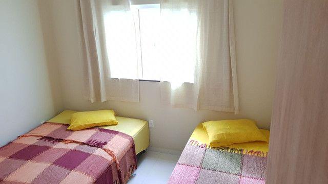 Casa pra Alugar Temporada Arraial do Cabo 3 Quartos - Foto 3