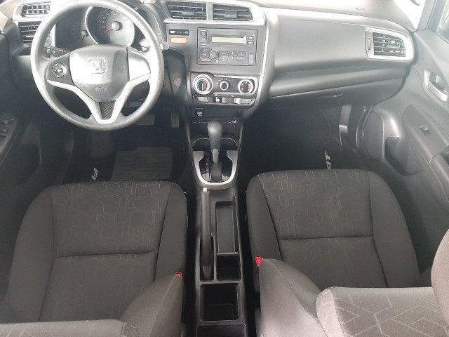 Honda Fit 1.5 Flexone - Foto 6