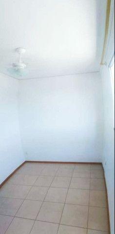 Apartamento 2 quartos Chapada Diamantina Dom Aquino - Foto 2