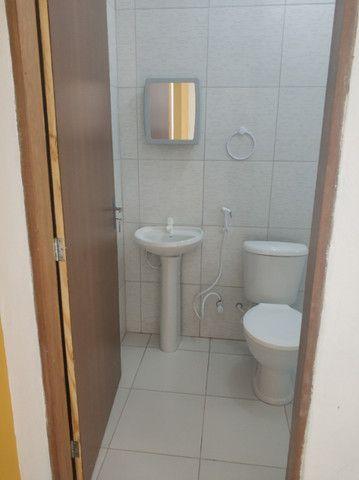 Vende-se Casa em Alagoinha/PE - Foto 3
