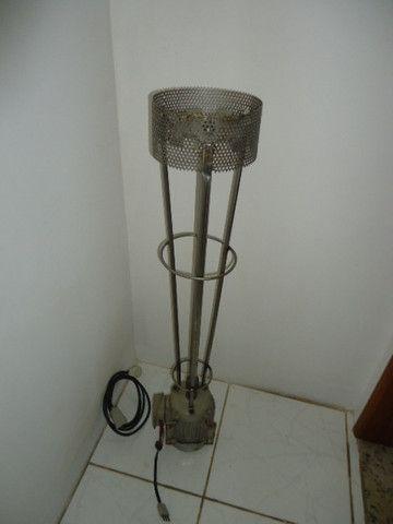 Misturador/Emulsificador - Foto 6