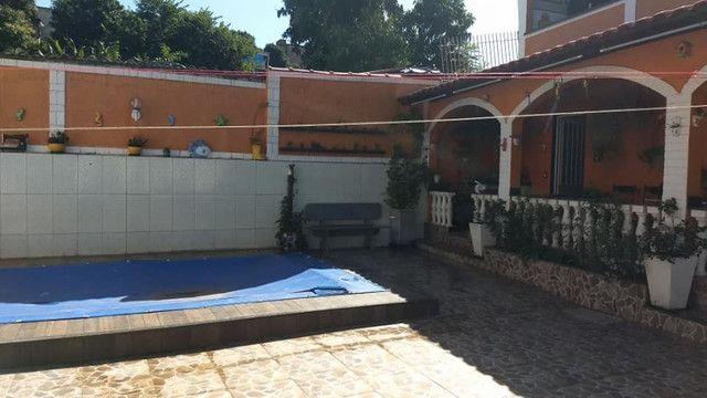 Excelente Casa em São Mateus - São João de Meriti - RJ - Foto 16