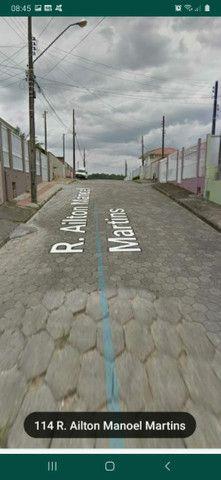 Kitnet bairro Forquilhas (Passando Forquilhinha) - Foto 10