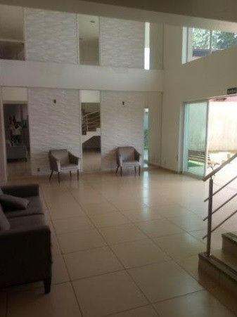 Apartamento em Nova Porto Velho - Condomínio Ipê - Foto 7