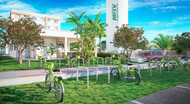 Residencial Baia Dourada- Em Frente ao Shopping Pátio - Foto 3