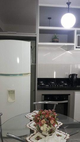 Cozinha Modular - Foto 2