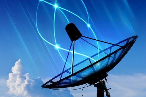 Instalador de Antenas Todos Os Satélites e Todas as Operadoras