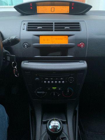 C4 Hatch - Foto 6