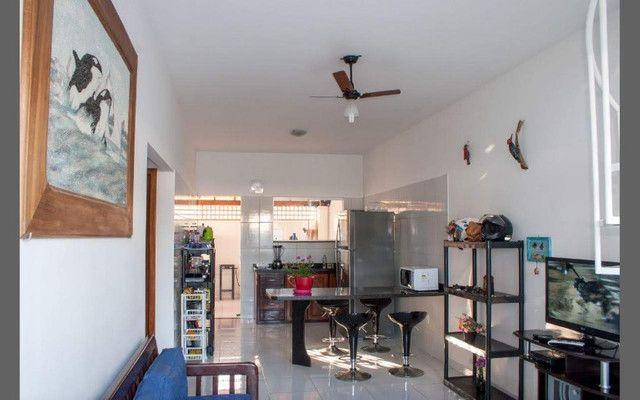 Casa nova com 4 quartos disponível para Revellion 2021 - Foto 14