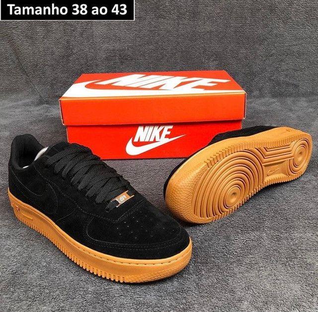 Tênis Nike premium - Foto 3