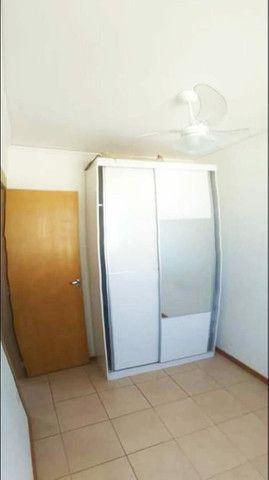 Apartamento 2 quartos Chapada Diamantina Dom Aquino - Foto 4